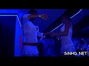Sex escort blue diamond massage