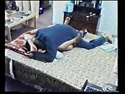 Anal plug intim massage göteborg