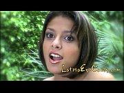 Gratuit colombien fille nue videos lesbiennes en trio sexe