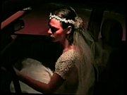 married man on honeymoon fucks a lad - XVIDEOS.COM