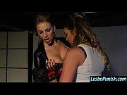 lesbian girls in punishment sex scene using dildos movie-20