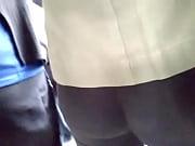 Femme cougar toulon fellation trio cherche salope super ébène bbw lavaufranche dans