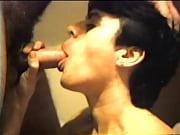 Sexiga strumpbyxor thaimassage visby