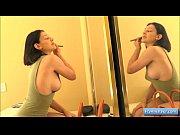 Sexkontakte rostock sexspielzeug für männer selber machen