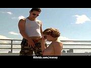 Ung eskort knullkontakt skåne gay