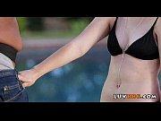 Alte geile frauen videos reife frauen pornos gratis