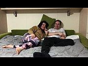 Heiße pornostars swingerclub rosenheim