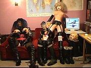 Nackte girls 18 omasex kostenlos