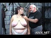 Annonce de femmes sexe annonces erotiques
