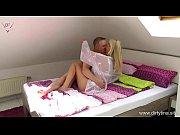 Lady leyla frankfurt schwule massage berlin