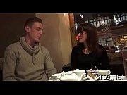 Helt gratis swinger dating webbplats i hudiksvall