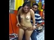 Busco pareja république dominicaine dijon