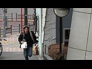 【アダルト動画】小さな町工場を守るために!!!金持ちのジジイにNTRた俺の妻