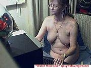 Masturbation porno stripclub augsburg