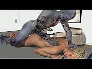 Magma swingt im club karree berlin sex date