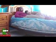 hidden cam, blowjob and phones. raf147