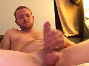 Sauna club köln prostatareizung
