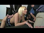 порнофильм магма б