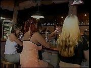 Film erotique amateur escort girl chalon sur saone