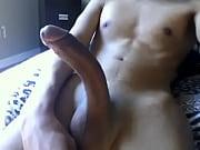 IMG 0305.MOV Thumbnail