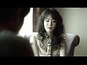 Nicole cassany film porno sexe asiatique bus