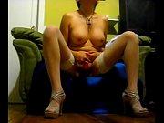 порно минет подборки онлайн