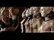 Svenska porr thaimassage kista