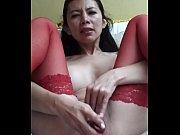 Femme poilue nue escort girl haute marne