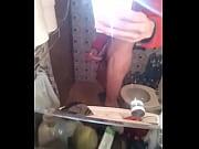 Massage nue érotique tumblr fille mini jupe seins nue
