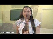 Alastisuomi oulu thai hieronta