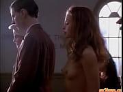 ashley judd - norma jean and marilyn (church scene)