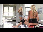 Mature chatte poilue massage sexuel toulouse