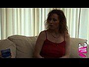 женская сперма во время секса смотреть видео