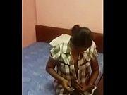 httpsvideo.kashtanka.tv  tamil girl removing top amp sucking.