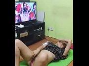 порно актриса ailah