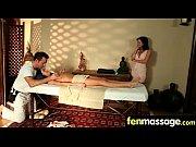 Tantra massage frederiksberg salg af pornofilm