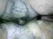 Erotik massage dresden partytreff bremen