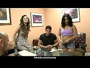 Bdsm girl thai massage ringsted