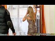 Swingerclub frankfurt erotik chat free