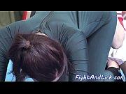 Porno arabe amateur vivastreet aubervilliers