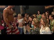 Video d une belle baise scott schwartz en film porno tube