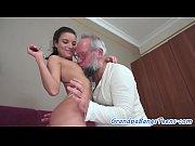 Erotisk thaimassage sex xxx free