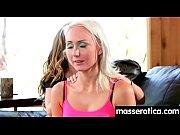 Bite porno escort girl vivastreet