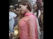 beautiful hijra