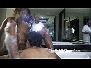 Erotische paarmassage lesben sex porno