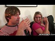 Tallinn erotic massage videoita seksi