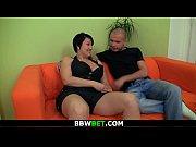 5 minutes de sexe garcon de poupee de sexe