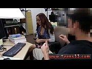 houston смотреть онлайн порно