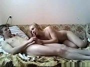 полные старые женщины секс