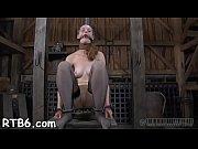 Callgirl osnabrück video kunyaza